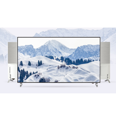 65A | OLED有机电视系列