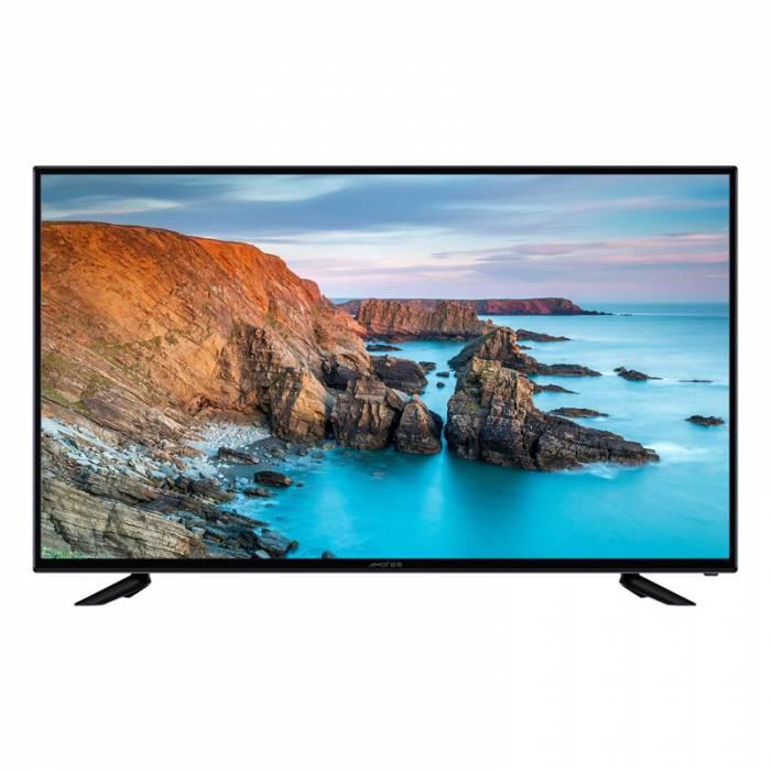 M5020D | 全高清智能电视