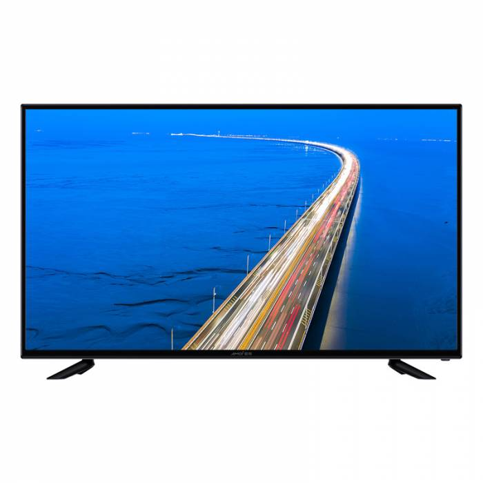 M5520W | 4K高清智能电视