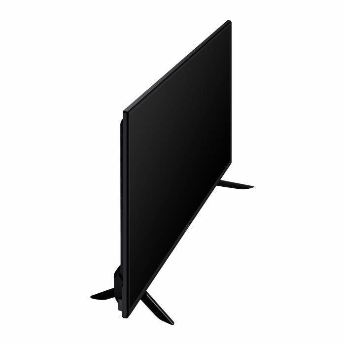 M5520D | 高清蓝光电视