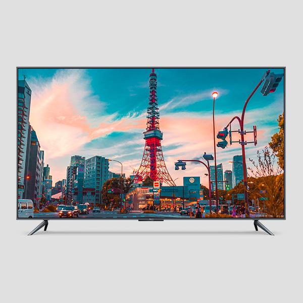 98英寸巨幕电视
